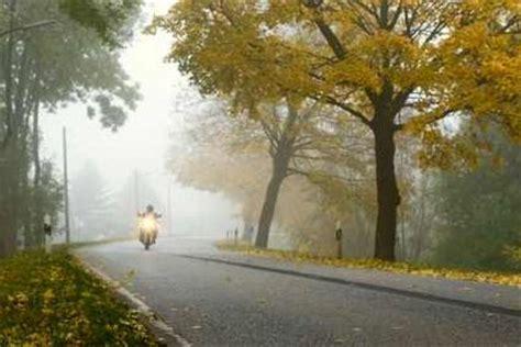 Motorradreifen Selbst Wechseln by Auswuchten Motorradreifen So Gelingt S