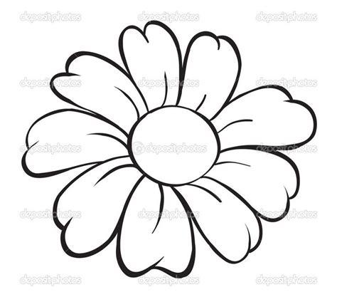 photos drawings of a flower drawings art gallery