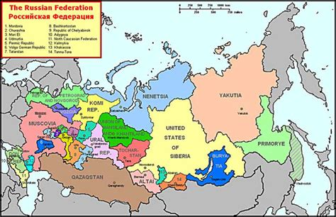 russia and its republics map quiz russia and its republics map quiz 28 images russia and