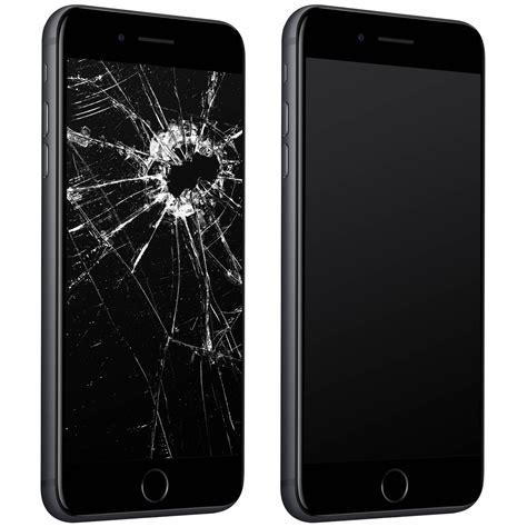 201 cran lcd afficheur pour apple iphone 7 noir 201 crans lcd et vitres tactiles 2434802
