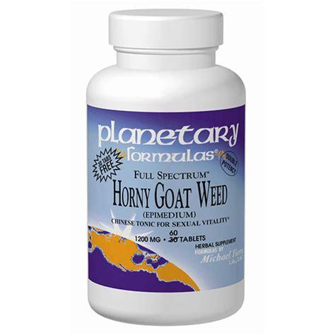 Goat Stamina Seksual 30 Tablet Promo 021078104834 upc goat 1200 mg 30 count upc lookup