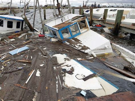 Harvey Also Search For Hurricane Harvey Brings Devastation To By The Numbers Abc News
