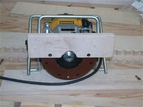 Router Shelf Pin Jig by Shelf Pin Jig Reviews And Router Solution Router Forums