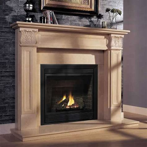 traditional fireplace mantels fireplace mantels marble traditional fireplace