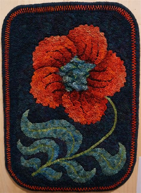 rug hooking blogs 8 best images about rug hooking blogs on teaching fundraisers and words of inspiration