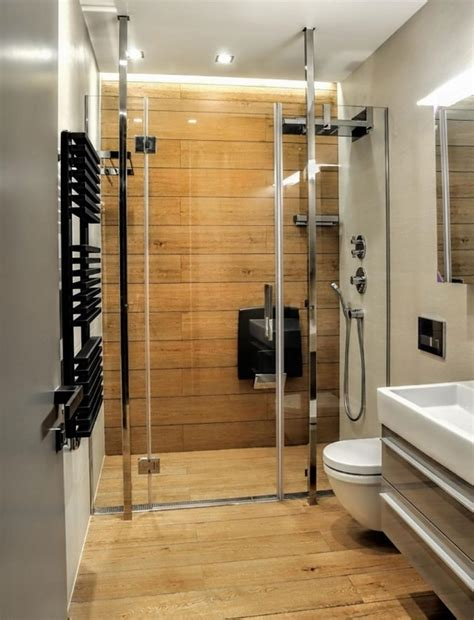 small bathroom ideas with walk in shower walk in shower ideas with functional and trendy glass partitions