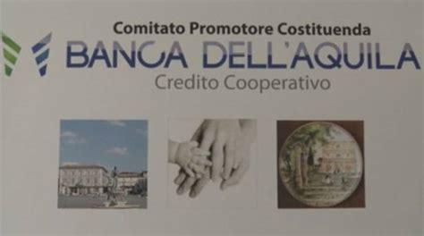 orari banche roma credito cooperativo roma microkyoto imprese quando