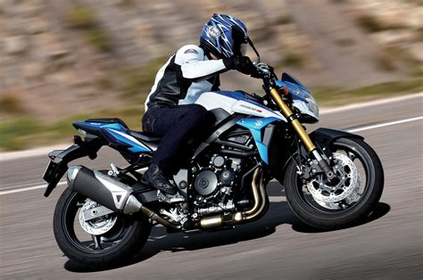 best motorcycle best new motorcycles spring 2015 bloomberg