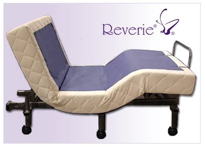 reverie bed cost price reverie ergotemperpedic motorized frame tempurpedic