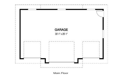 floor plans with garage garage c architectural cabins garages cedar home plans