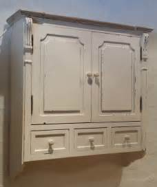 8 beautiful antique white kitchen cabinets lotusep com cheap white kitchen cabinets home furniture design