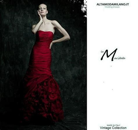 Dona Dress By Miulan 28 best images about wedding evening dresses in milan
