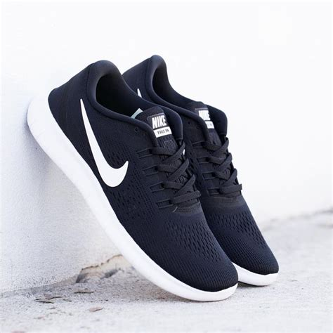 black nike sneakers for best 25 black nikes ideas on nike shies nike