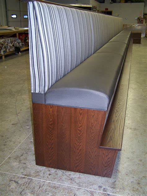 height of banquette seating height of banquette seating pictures banquette design