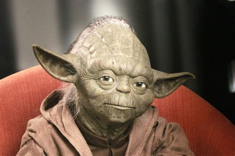 Star Wars Geek Yoda And Microsoft Neither Can Count - how to be a tech security jedi 5 lessons from the
