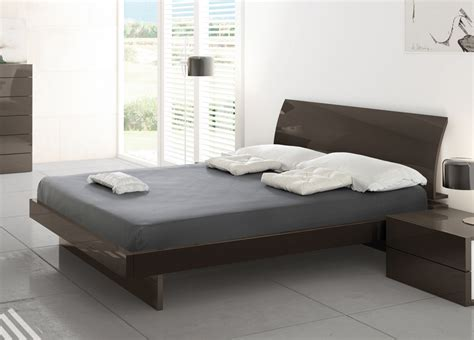 futon king akido king size bed modern furniture contemporary king