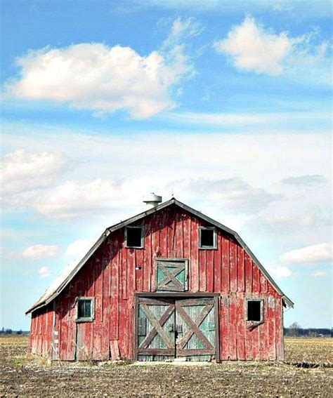 rustic barns beautiful classic and rustic old barns inspirations no 02