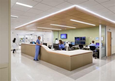 ellis emergency room amazing lij hospital emergency room home interior design simple creative at lij hospital