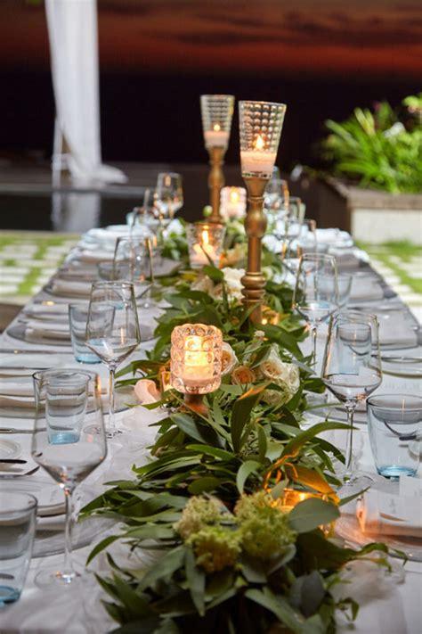 tirtha bridal praise wedding top artists