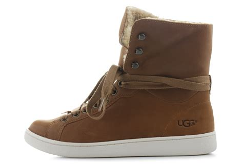 ugg boot sneakers ugg shoes starlyn 1019897 che shop for