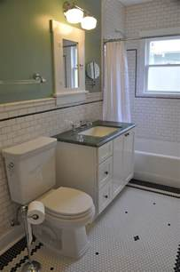 craftsman style bathroom ideas craftsman style bathrooms bathroom craftsman with bathroom
