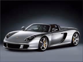 Porsche Auto Porsche Motoburg