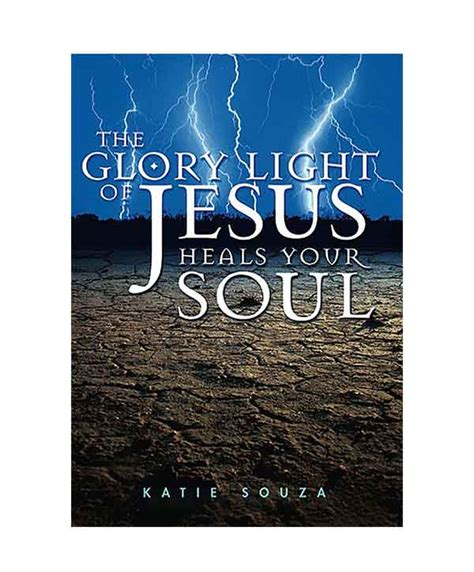 boldly i you course ii manifest miracles ondemand volume 2 books the light of jesus souza ministries