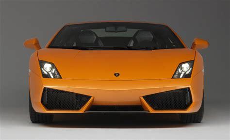 Lamborghini Gallardo Price India Lamborghini Reventon Price In India 2012