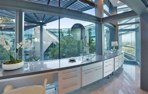 casa di justin bieber justin bieber is now renting l a s salad spinner house