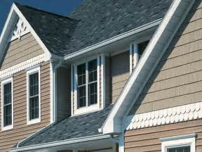 Cedar Shake Siding Vinyl Best Cedar Shake Siding For Home Home Interior Design