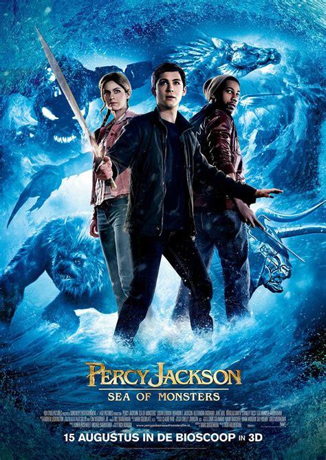film fantasy percy jackson mastimovies percy jackson sea of monsters dvdrip full