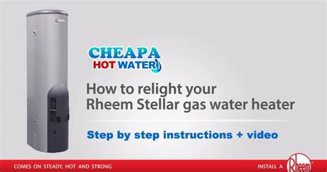 how to light a water heater natural gas heater pilot light goes out how to light a