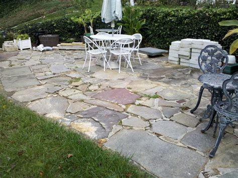 paver patio cost estimator paver patio cost estimator insured by