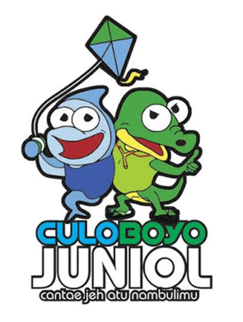 film kartun lucu anak indonesia culoboyo juniol film kartun lucu buatan anak negeri