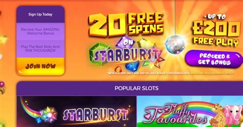 best bingo offers top new bingo uk best bingo host free