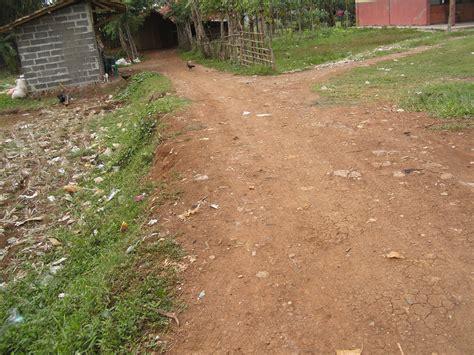 Jual Tanah Sawah Darat Kaskus property tangerang jual beli sewa property di tangerang
