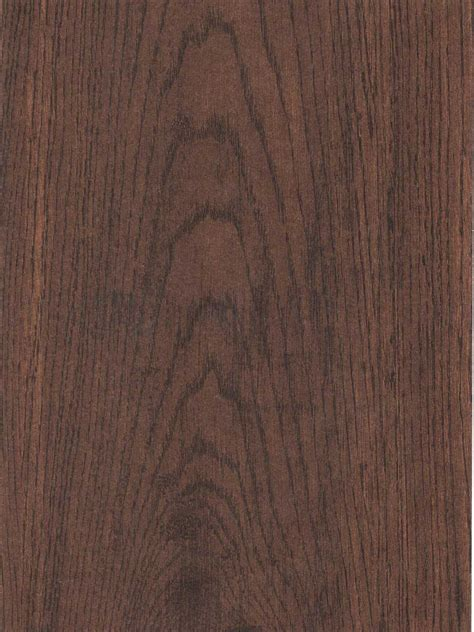 Welcome to Tiger Floor   Manufacturer of Laminate Flooring