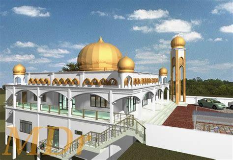 desain kalender terbaru 2016 contoh desain masjid minimalis modern terbaru 2016