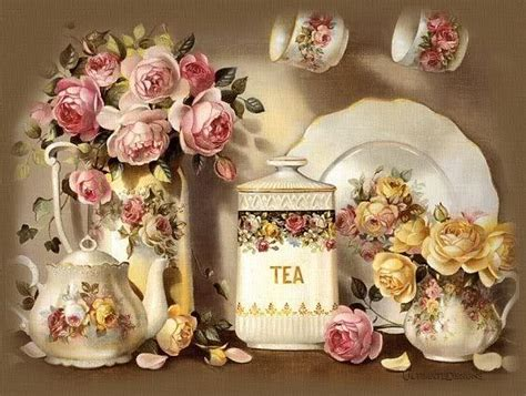 Greenfield Kitchen Cabinets by A Lady S Blog British Tea Time History How Afternoon