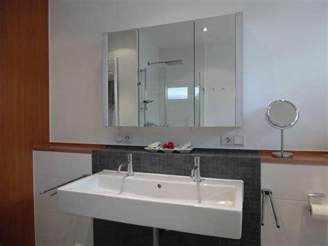Fliesenkombinationen Bad by Helle Fliesengestaltung Bad Dusche