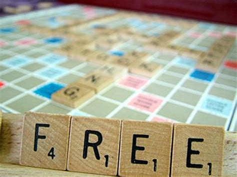 scrabble free play play scrabble for free lovetoknow
