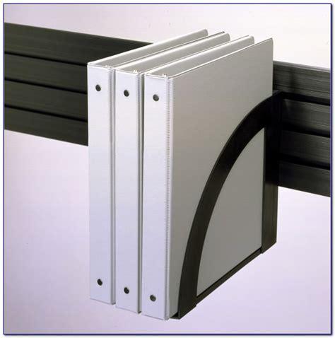 binder organizer for desk desktop document holder for typing desk home design