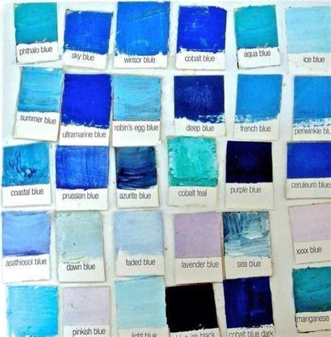 250 shades of white paint and the pantone colors of the 1000 images about pantone on pinterest blue colors