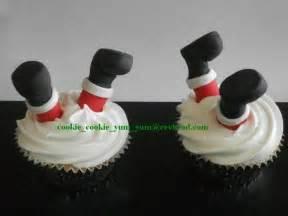 best 20 christmas cupcakes decoration ideas on pinterest