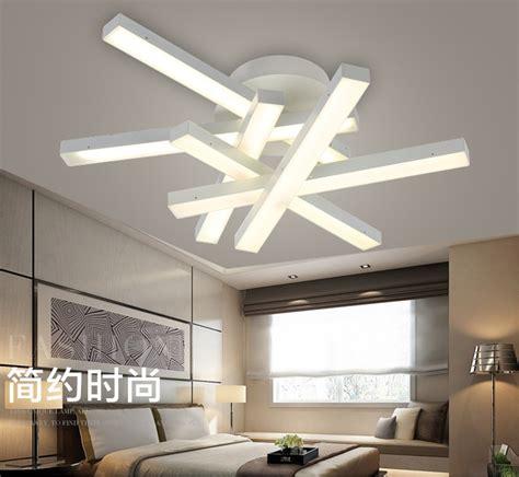 illuminazione per soggiorno ladari a led per soggiorno