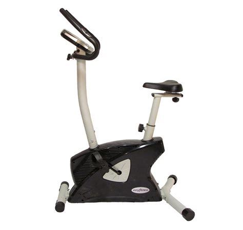 e fit pro upright bike easyfitness