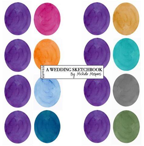 unique color combinations awesome 90 unique color combinations design inspiration