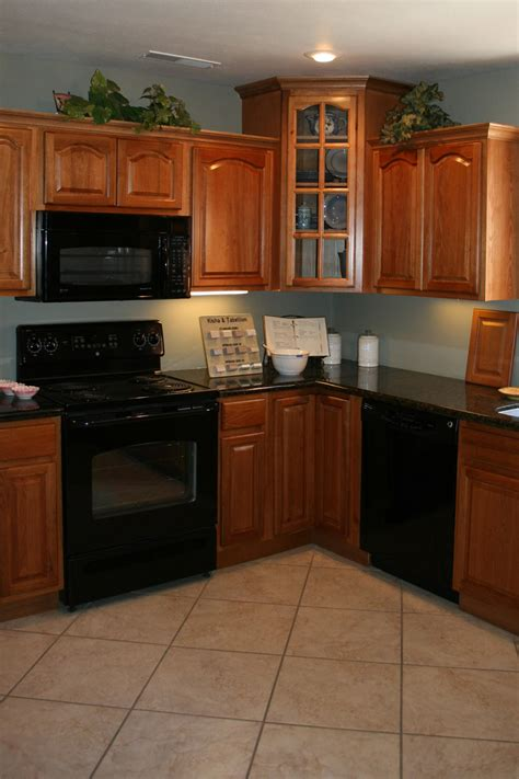 kitchen cabinets pic kitchen and bath cabinets vanities home decor design ideas