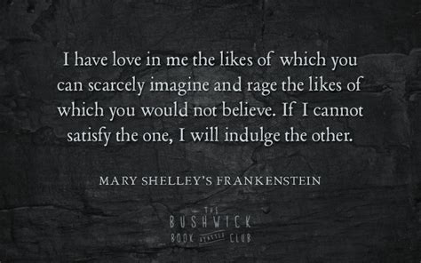 mary wollstonecraft shelley quote frankenstein frankenstein quotes mary shelley top ten quotes