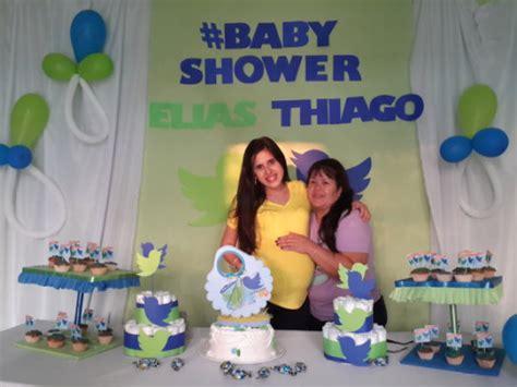 baby shower de gemelos decoracion de interiores fachadas para casas como organizar la casa baby shower para mellizos embarazo m 250 ltiple gemelos mellizos y m 225 s babycenter